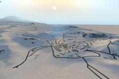 McMurdo-Station