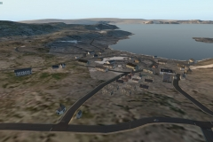Nelson-Island