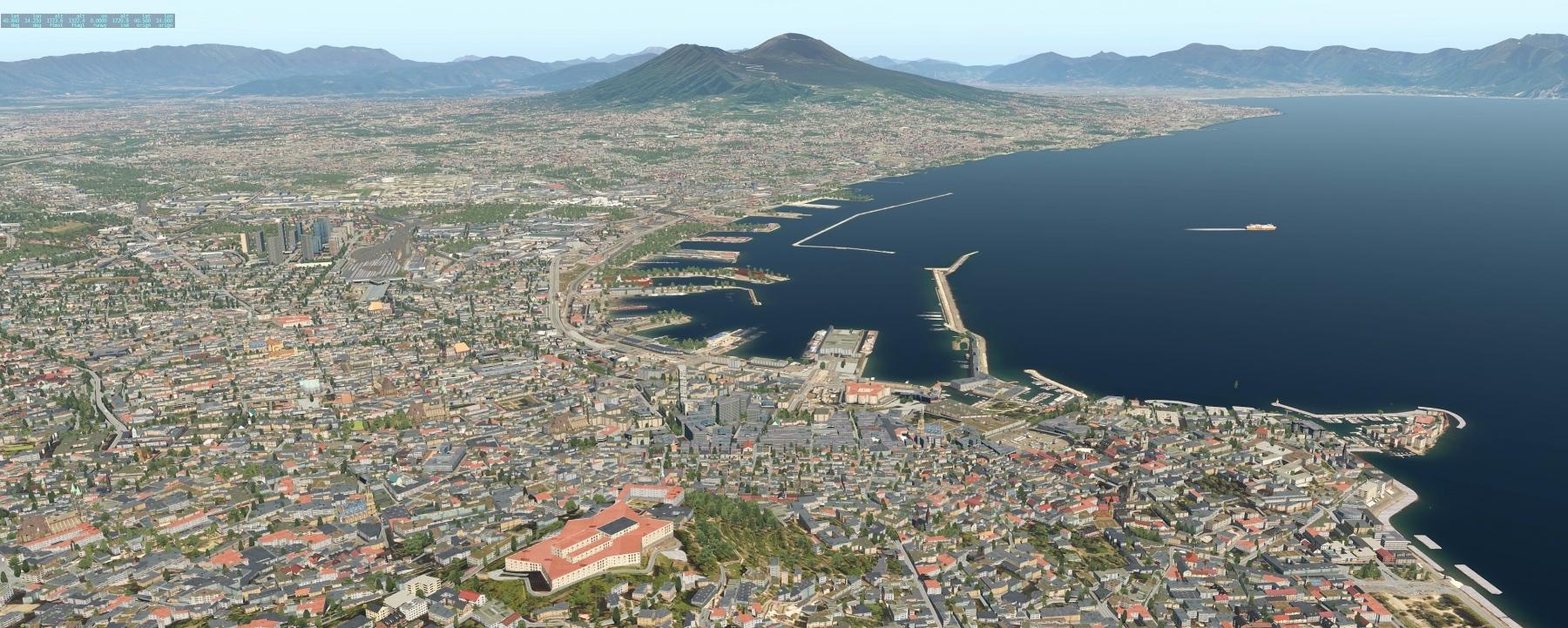 IT Napoli