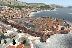 XE-CR-Dubrovnik