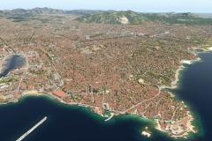 XE-FR-Marseille