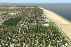 XE-IT-Bibione-1