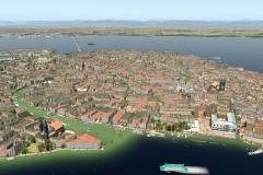 XE-IT-Venedig-1