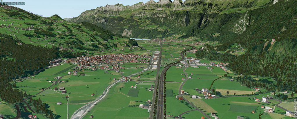 w2xp Europe v16.11 CH_Flims