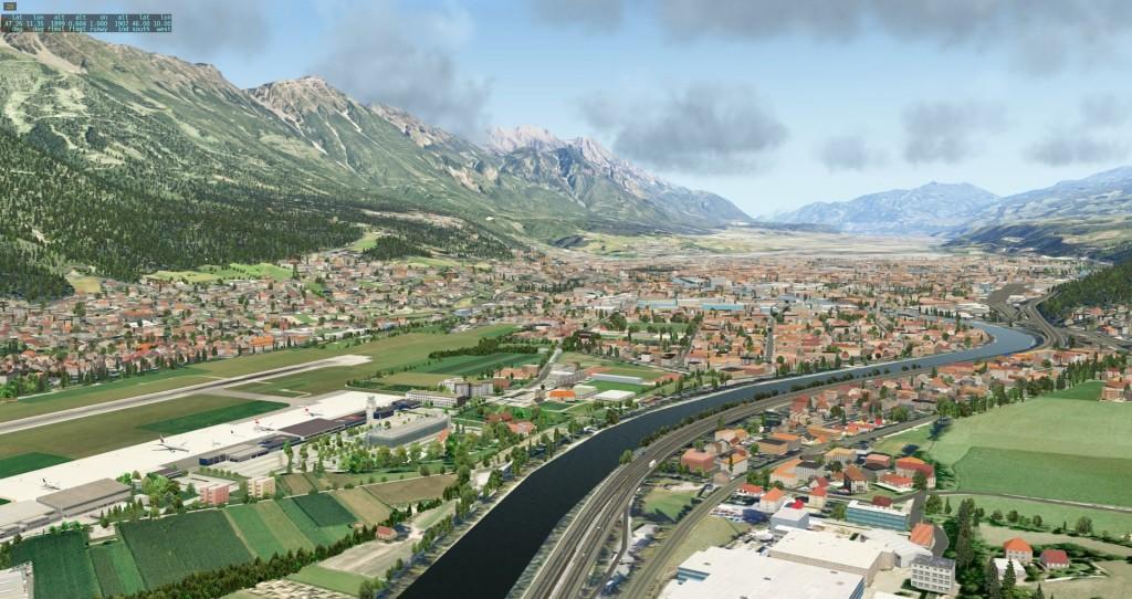 W2XP_A_Innsbruck3
