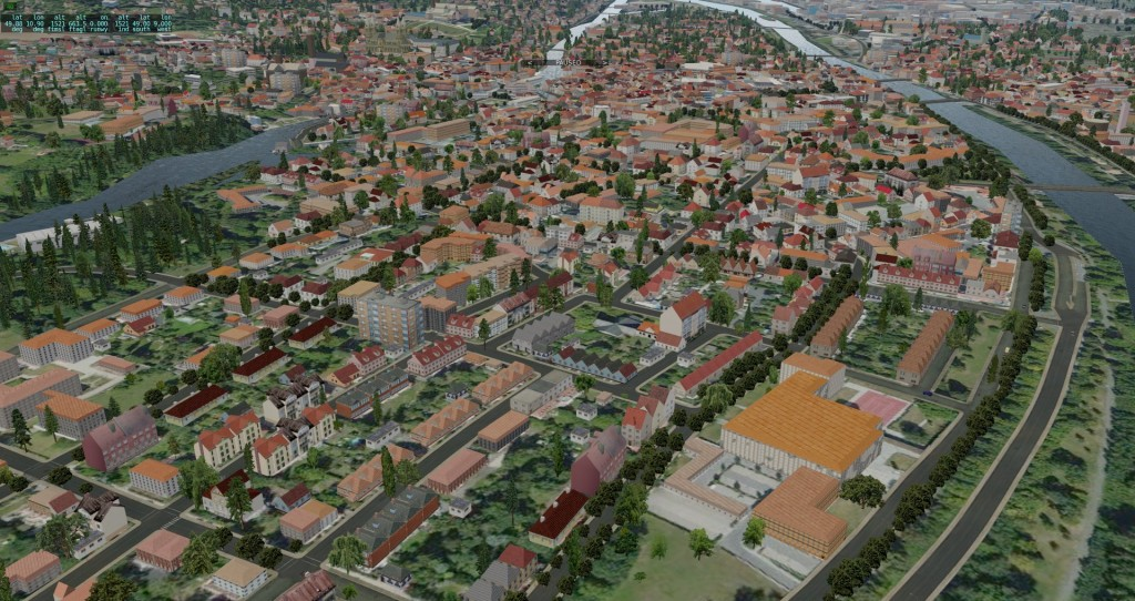 W2XP_Bamberg