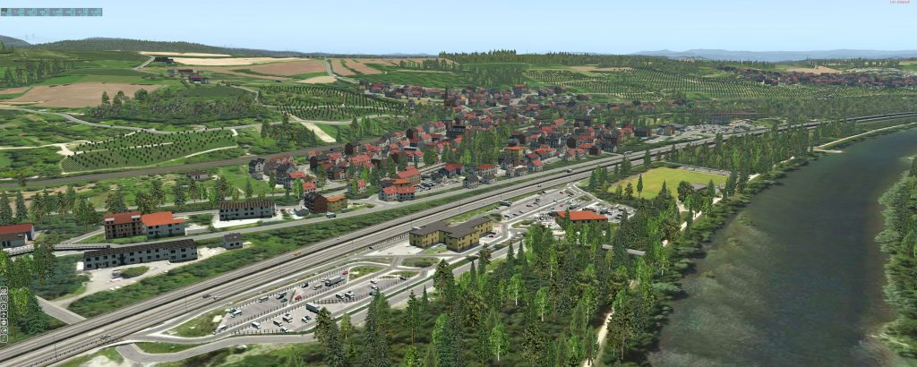 simHeaven | Category | X-Plane 11