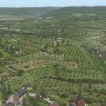 simHeaven | XP11 Sceneries