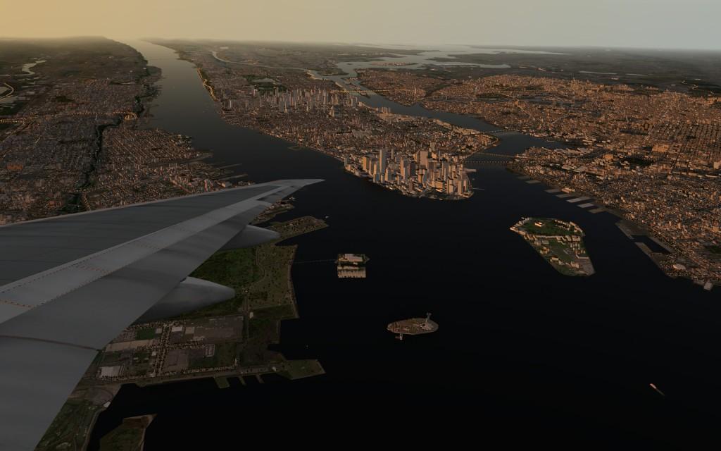 eosm_Manhattan