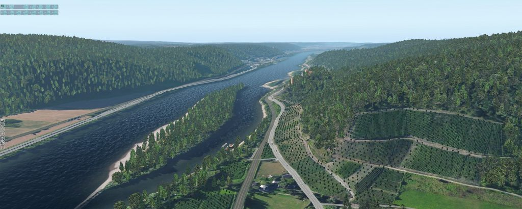 [XP] simHeaven Forests SimHeaven_Forests3-1024x410