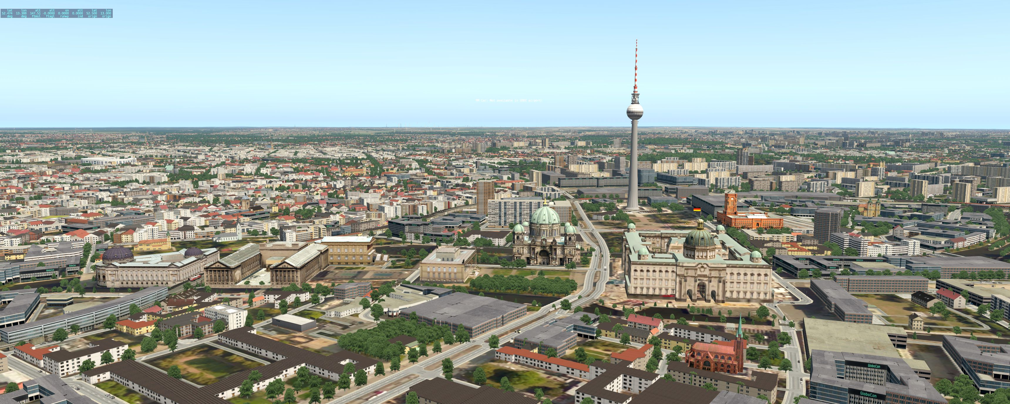 1_X-Europe-3_Berlin1