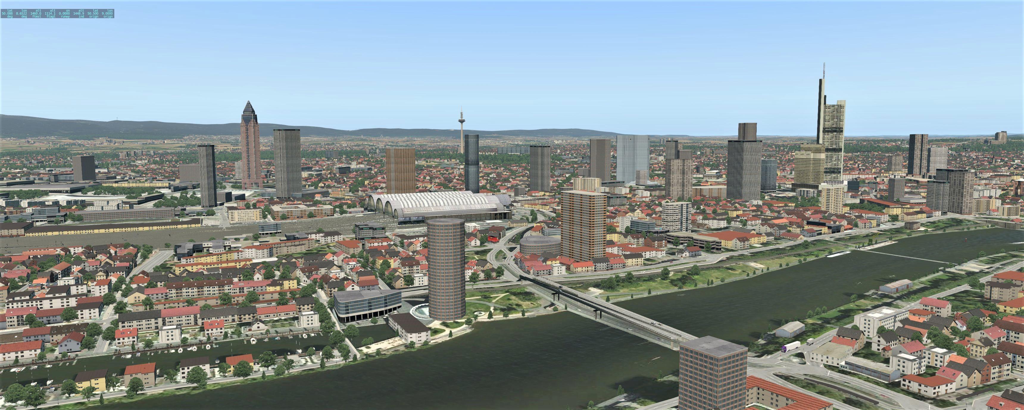 1_X-Europe-3_Frankfurt