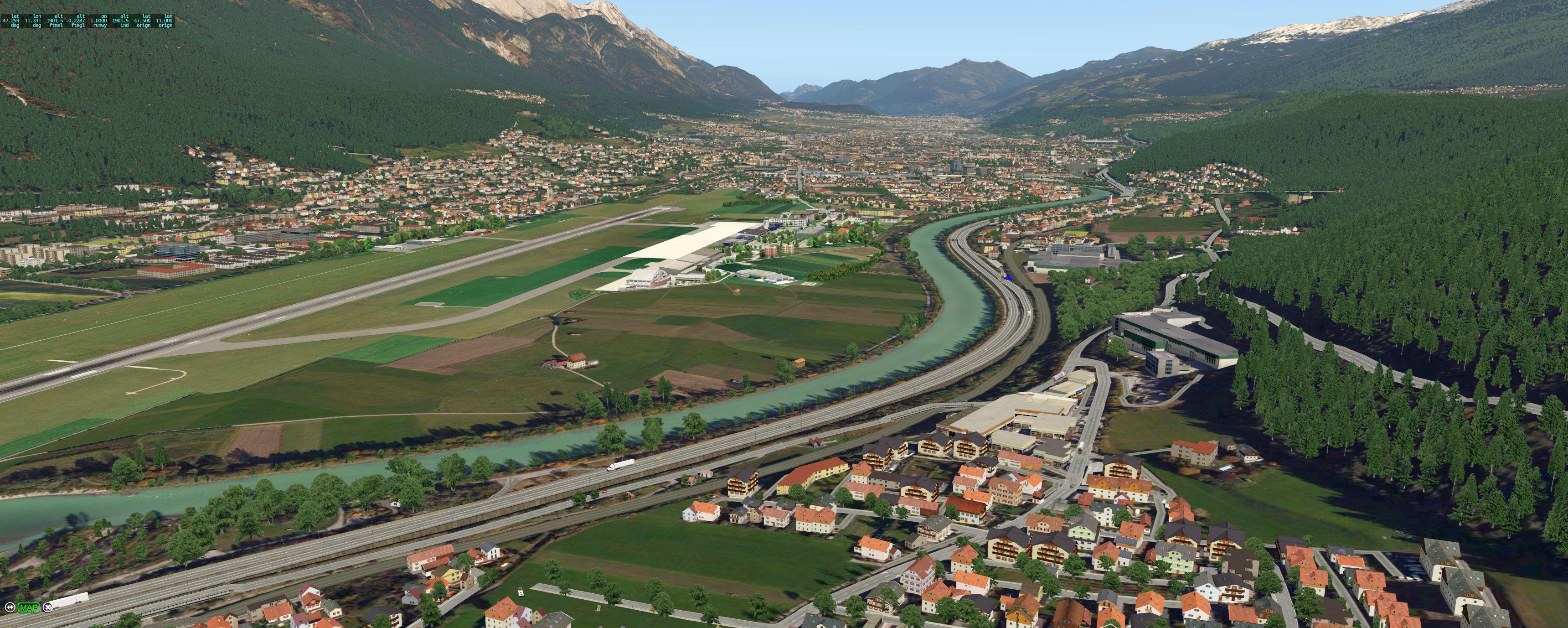 1_X-Europe-3_Innsbruck1