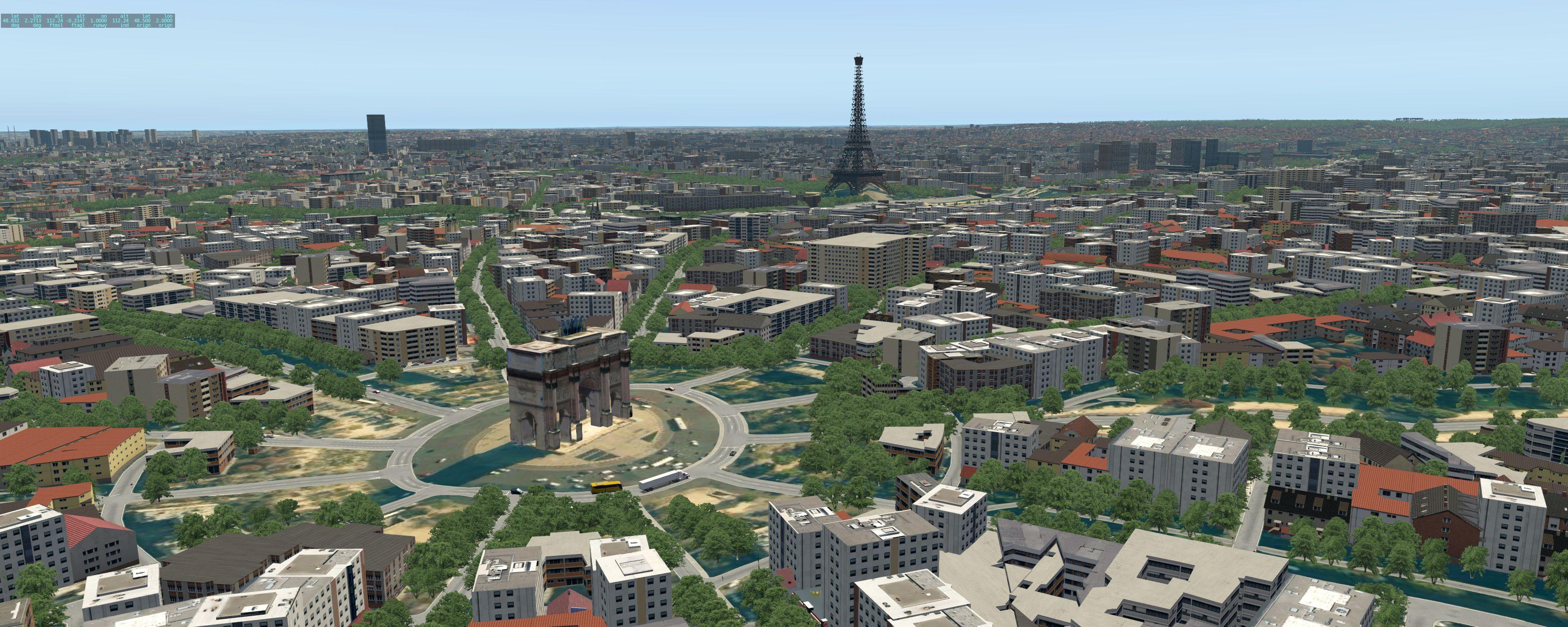 1_X-Europe-3_Paris4