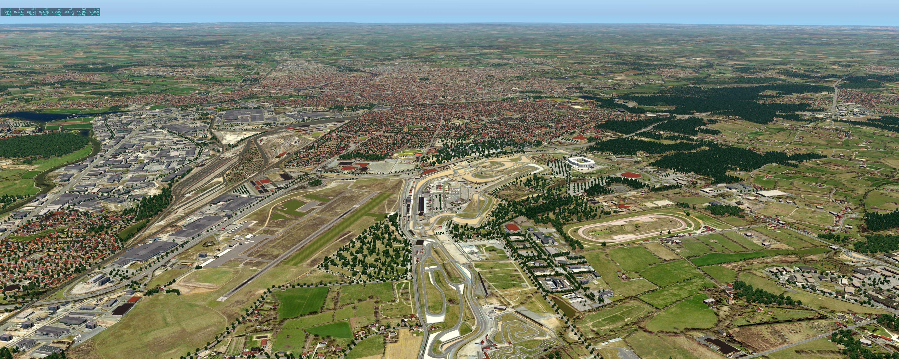 X-Europe-3_FR_Le-Mans